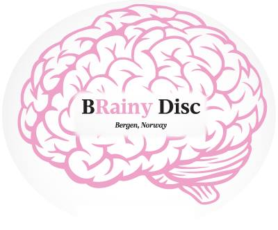 brainylogo.jpg